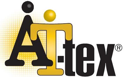 attex