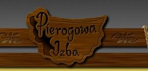 pierogowa_izba