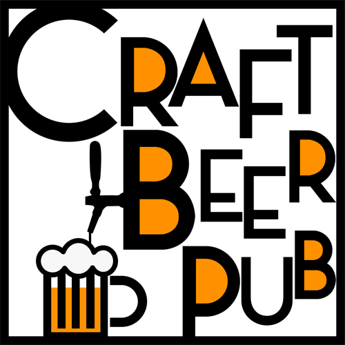craft_pub