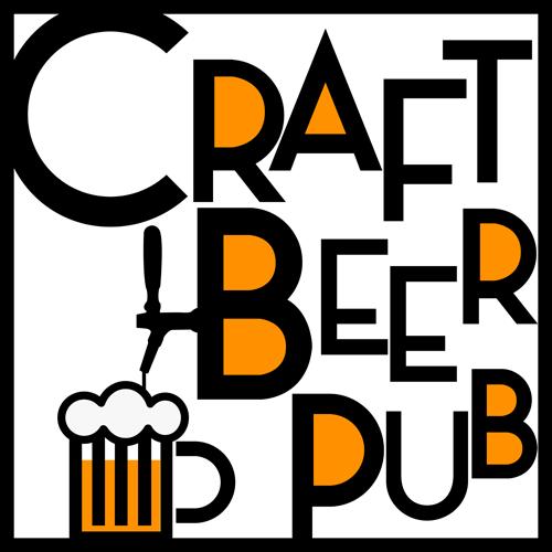 craft_pub