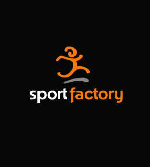 sport_factorey